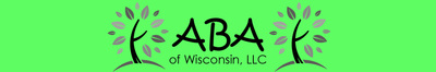 ABA of Wisconsin